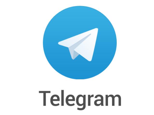 delkhah kala Delkhah KALA telegram logo